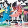 Revolverheld - Spinner