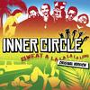 Inner Circle - Sweat