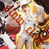 Gwen Stefani - Slow Clap