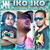 Justin Wellington feat. Small Jam - Iko Iko