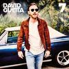David Guetta, Bebe Rexha - Say My Name
