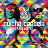 Culcha Candela - Scheiße, aber happy