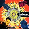 Londonbeat - You Bring On The Sun