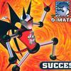 3-O-Matic - Success