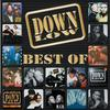 Down Low - Johnny B