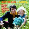 Roy Black - Schön ist es auf der Welt zu sein