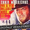 Ennio Morricone - Für ein paar Dollar mehr