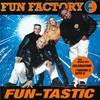Fun Factory - Do Wah Diddy