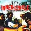 Inner Circle - Summer Jammin'